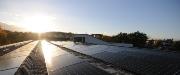 Florian Schweizer / Helion Solar AG